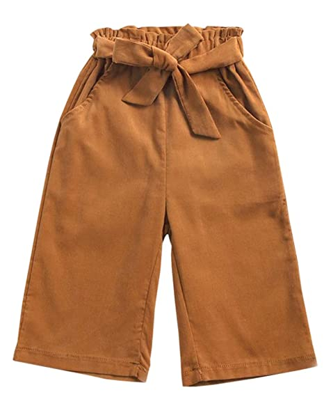 JJLIKER Men Summer Plaid Print Trunks Quick Dry Beach Surfing Running Shorts Pants Elastic Waist Drawstring and Pocket