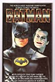 img - for Batman book / textbook / text book