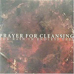 Prayer For Cleansing The Rain In Endless Fall Amazon