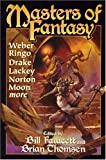 Masters of Fantasy, , 0743488229