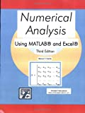 Numerical Analysis, Steven T. Karris, 1934404039