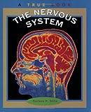 The Nervous System, Darlene R. Stille, 051626270X