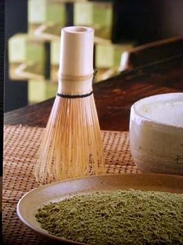 Wooden Tea Scoop Spoon Happy Sales HSTS-WDTS