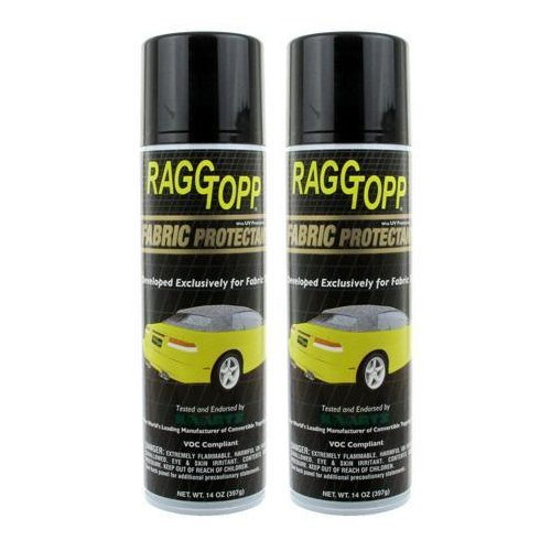 raggtopp-2141-fabric-protectant-2-pack