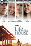 Life As A House poster thumbnail