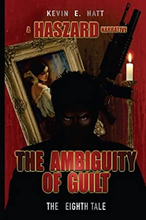 The Ambiguity of Guilt
