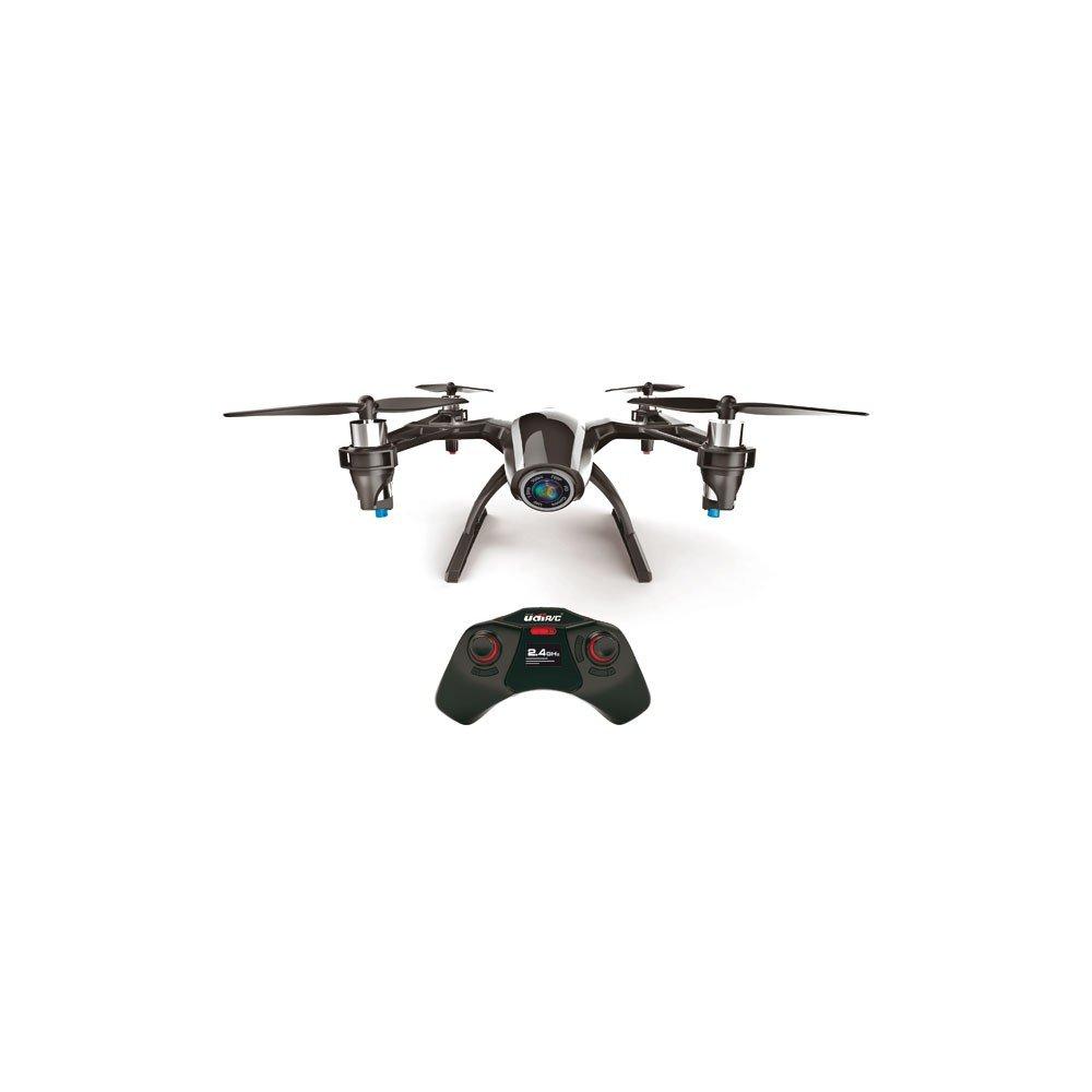 freelander drone camera hd - UDI RC - RCU28: Amazon.es: Juguetes y ...