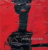 James Havard, C. K. Williams, 1555952771