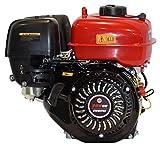 All Power America GE208 Gas Engine, 208 cc