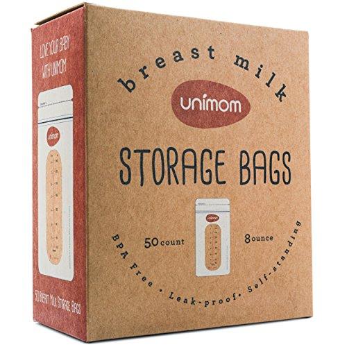 Buy medela milk storage bags 50-count
