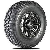 TreadWright GUARD DOG M/T Tire - LT315/70R17D Remold USA