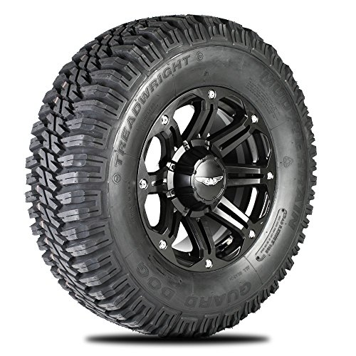Mud Tires For Sale Cheap - 1