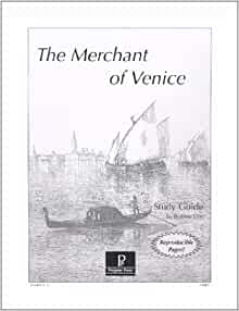 merchant of venice study questions Download and read merchant of venice masterprose study questions answers merchant of venice masterprose study questions answers bargaining with reading habit is no need.