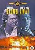 Blown Away [DVD] [1994]