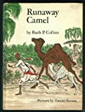img - for Runaway Camel book / textbook / text book