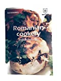 Romanian Cookery (Gastronomica)