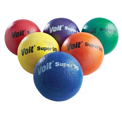 Voit Foam Super 90 – Prism Pack
