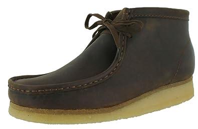 Clarks Originals Wallabee Boot 35425 Men