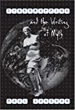 Cybermapping and the Writing of Myth 9780820488851