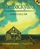The Backyard, John Collier, 0140543325