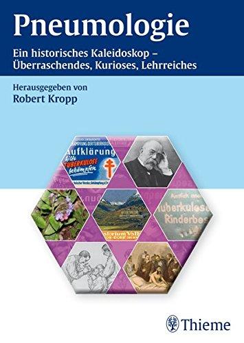 pneumologie-ein-historisches-kaleidoskop-berraschendes-kurioses-lehrreiches