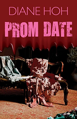 Prom date kindle edition by diane hoh children kindle ebooks prom date by hoh diane fandeluxe Gallery