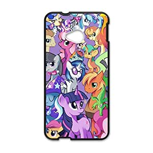 Disney anime cartoon practical t Cell Phone Case for HTC One M7