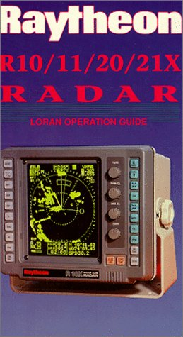 raytheon-r10-11-20-21x-radar-vhs