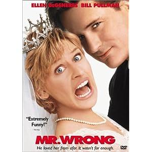 Mr. Wrong (1996)