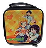 Oreimo - Lunch Bag - Best Reviews Guide