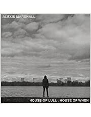 House Of Lull . House Of When (Dl Card)