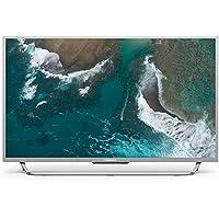 ELEMENT ELFW4017 40 FHD TV