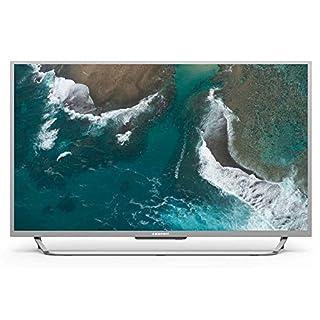 Element ELFW4017R 40in FHD TV (Renewed)