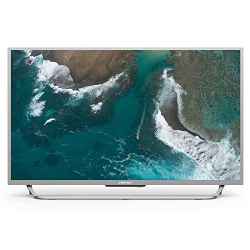 sharp 1080p tv 40 - 3