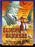 Raining Hammers, Forrest Harris, 0966704614