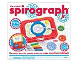 spirograph drawing game - Spirograph Junior