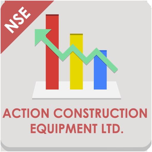 Action Construction Equipment Stocks