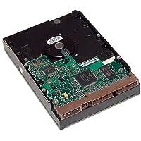 HP 500 GB 3.5 Internal Hard Drive LQ036AA