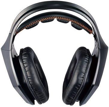 Asus Strix DSP - Auriculares Gaming con microfóno (reducción de ...