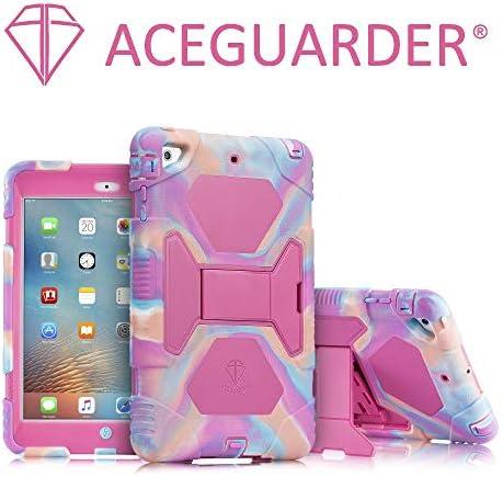 ACEGUARDER Protective Protector Adjustable Kickstand product image