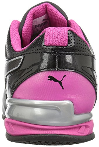 PUMA Women's Tazon 6 WN's FM Cross Trainer Shoe