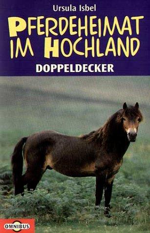 pferdeheimat-im-hochland-mein-herz-ist-in-den-highlands