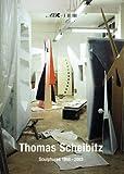 Thomas Scheibitz, Thomas Scheibitz, 3883758078