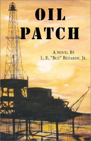 Oil Patch PDF