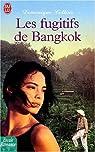 Les Fugitifs de Bangkok par Collins
