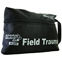 Adventure Medical Tactical Field Trauma w/QuickClot