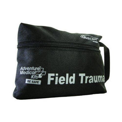 Adventure Medical Tactical Field Trauma w/QuickClot