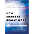 How Markets Really Work: Quantitative Guide to Stock Market Behavior (Bloomberg Financial)