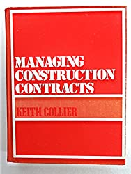 Managing Construction Contracts