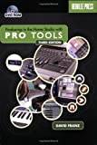 Producing in the Home Studio with Pro Tools, David Franz, 0876390807